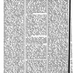 Lähner Anzeiger 28_sierpnia_1909_roku