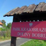 Sołectwo Tarczyn