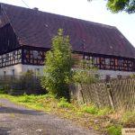 Sołectwo Bełczyna, Wleń