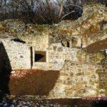 Zamek Wleń