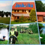 Agroturystyka Jaskułka