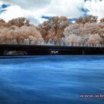 Marczów, rzeka Bóbr